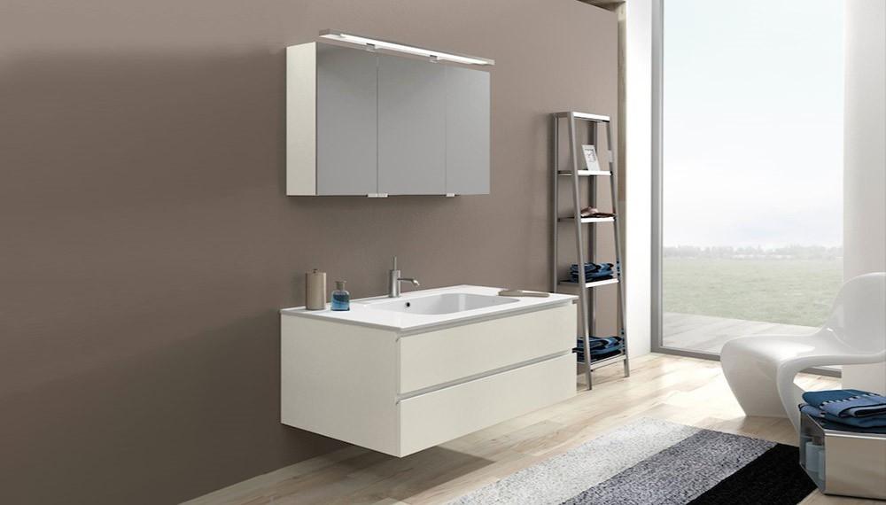 Arredo bagno brescia e provincia vendita box doccia for Arredo bagno brescia offerte