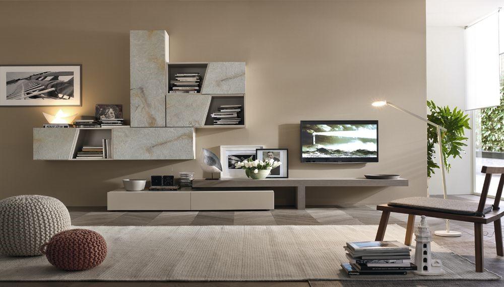 Vendita soggiorni brescia vendita divani brescia for Zona living arredamento