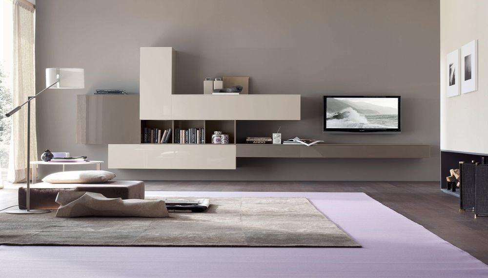 Vendita soggiorni brescia vendita divani brescia quinzano d 39 oglio brescia e cr vendita - Melamina mobili ...